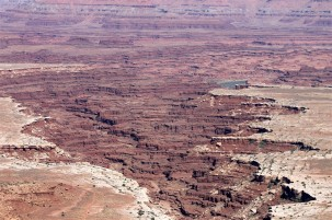 2015 09 17 163 Canyonlands UT