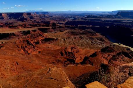 2015 09 17 171 Canyonlands UT