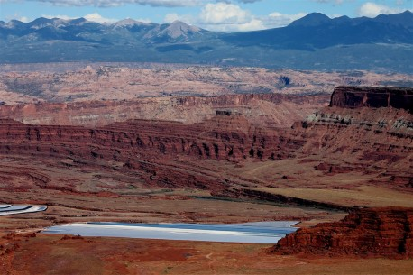 2015 09 17 172 Canyonlands UT
