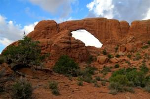 2015 09 17 24 Arches National Park UT