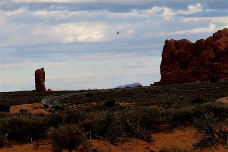 2015 09 17 49 Arches National Park UT