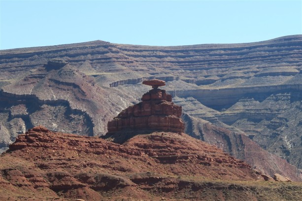 2015 09 18 50 Mexican Hat UT