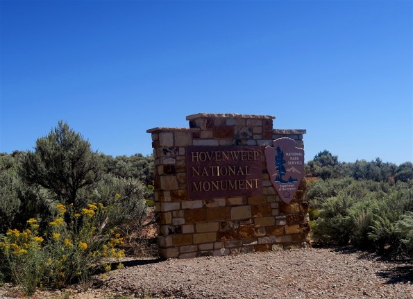 2015 09 18 74 Hovenweep National Monument UT