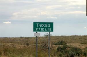 2015 09 22 34 Amarillo TX