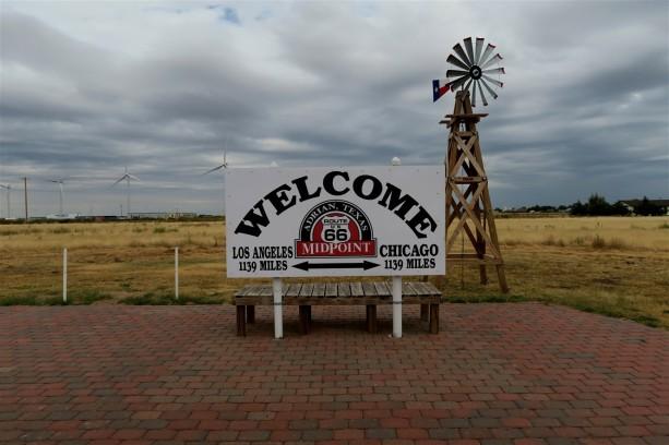 2015 09 22 38 Amarillo TX