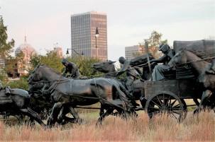 2015 09 23 38 Oklahoma City OK