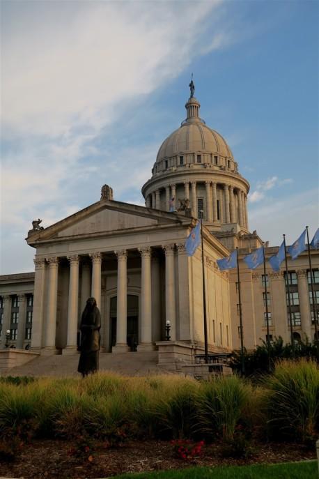2015 09 23 70 Oklahoma City OK