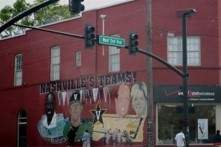 2015 09 26 217 Nashville TN