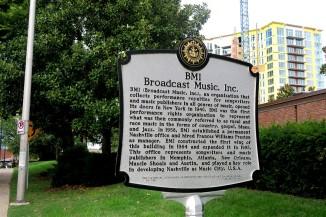 2015 09 26 249 Nashville TN