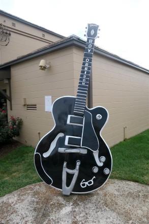 2015 09 26 260 Nashville TN
