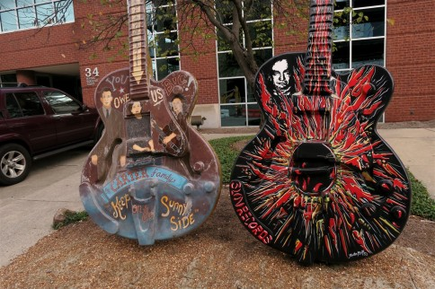 2015 09 26 265 Nashville TN