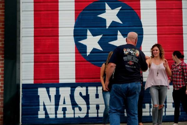 2015 09 26 303 Nashville TN