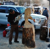 2016 03 12 42 Ridgway PA Chainsaw Carvers Rendevous