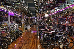 2016 03 13 111 Pittsburgh Bicycle Heaven