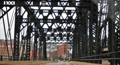 2016 03 13 17 Pittsburgh