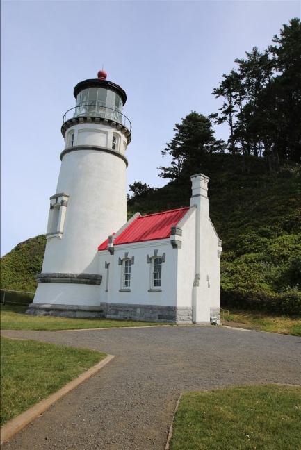 2016 06 01 43 Heceta Head OR