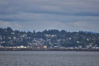 2016 06 02 137 Astoria OR