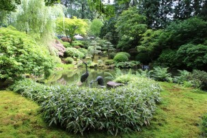 2016 06 03 24 Portland Japanese Gardens