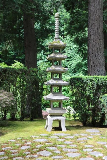 2016 06 03 35 Portland Japanese Gardens