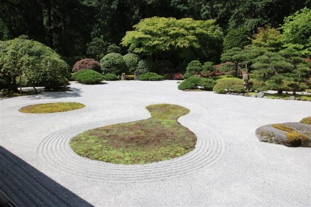 2016 06 03 45 Portland Japanese Gardens