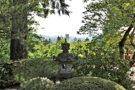 2016 06 03 46 Portland Japanese Gardens