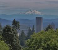 2016 06 03 51 Portland Japanese Gardens