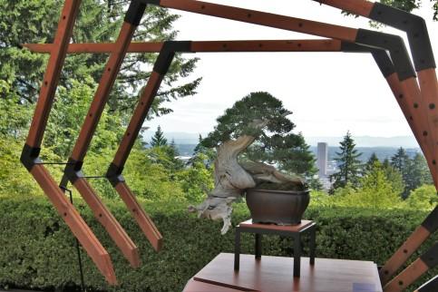 2016 06 03 53 Portland Japanese Gardens