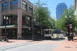 2016 06 03 95 Portland