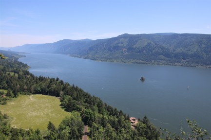 2016 06 05 28 Columbia River Gorge