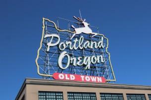 2016 06 05 3 Portland