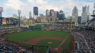 2016 06 25 100 Pittsburgh