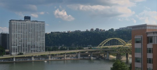 2016 06 25 89 Pittsburgh