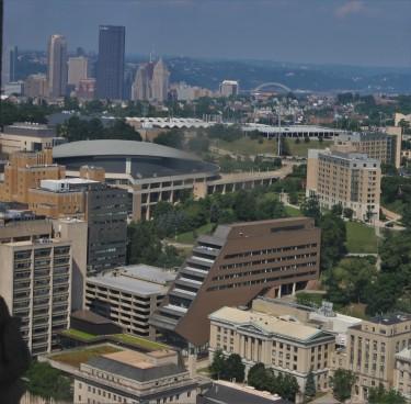 2016 06 25 9 Pittsburgh
