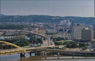 2016 06 26 4 Pittsburgh
