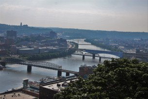 2016 06 26 9 Pittsburgh