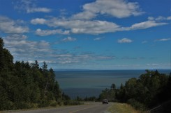 2016 09 03 57 Fundy Trail NB