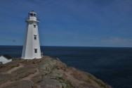 2016 09 05 49 St Johns NL Cape Spear