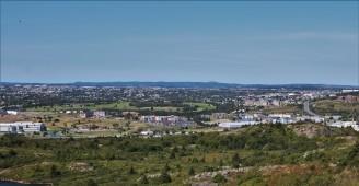 2016 09 05 77 St Johns NL Signal Hill