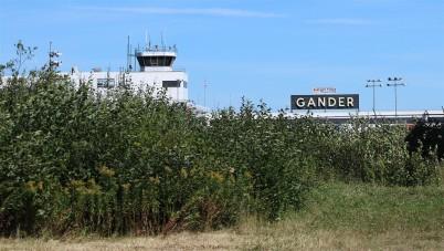 2016 09 06 42 Gander NL