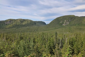 2016 09 06 46 Gros Morne National Park NL