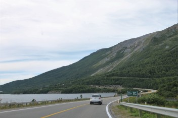 2016 09 06 47 Gros Morne National Park NL