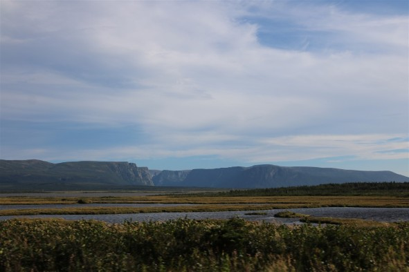 2016 09 06 75 Gros Morne National Park NL
