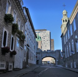 2016 09 10 10 Quebec City PQ