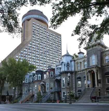 2016 09 10 4 Quebec City PQ