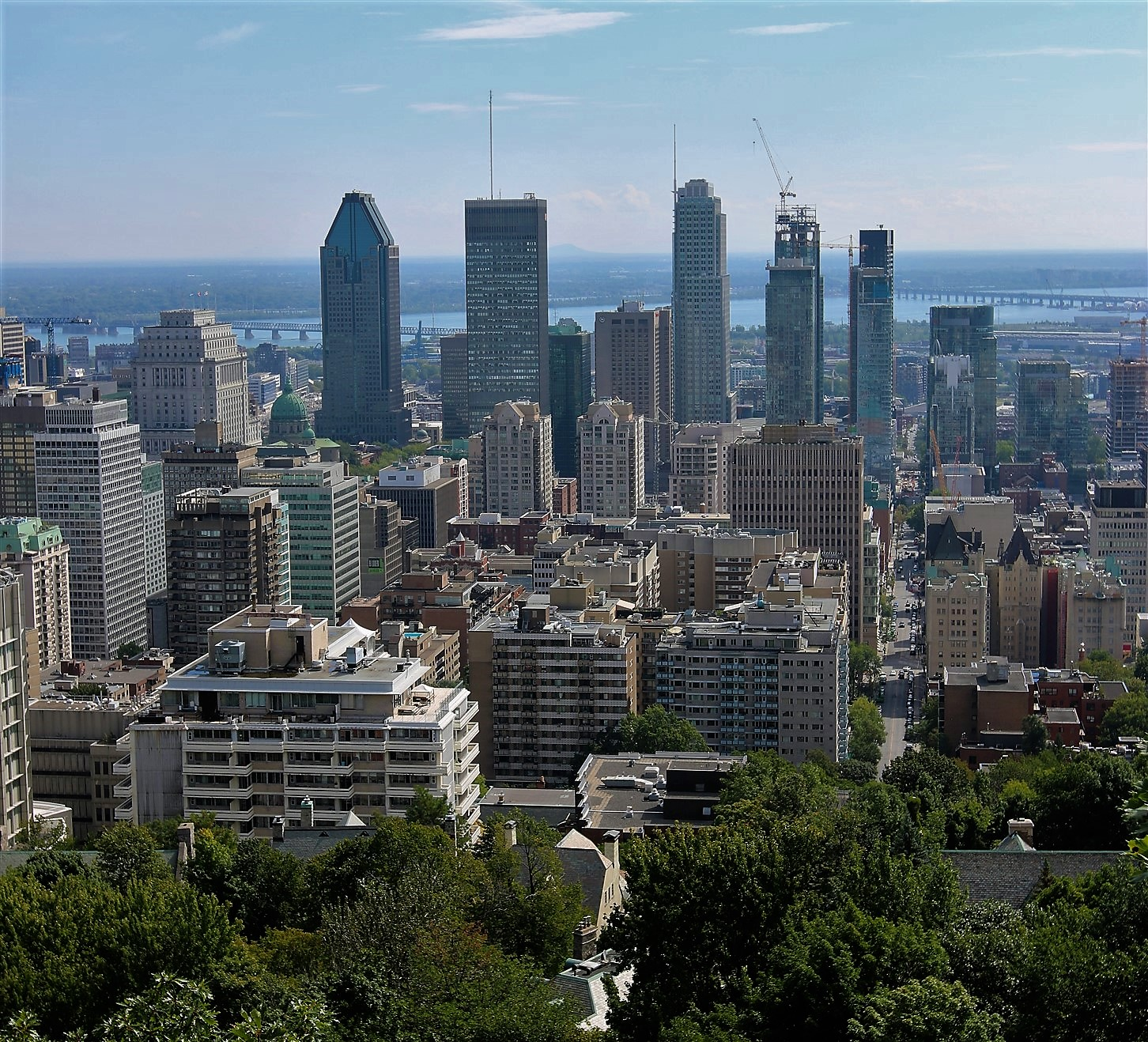 2016 09 10 59 Montreal