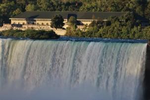 2016 09 11 15 Niagara Falls