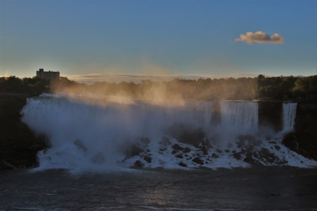 2016 09 11 17 Niagara Falls