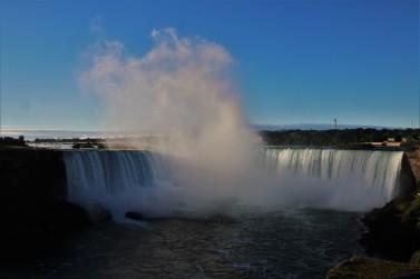 2016 09 11 30 Niagara Falls