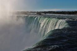 2016 09 11 46 Niagara Falls