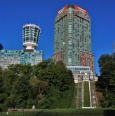 2016 09 11 49 Niagara Falls